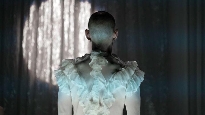 PARA | DISO Revisited door ICK — De Krakeling, theater voor de jeugd te Amsterdam