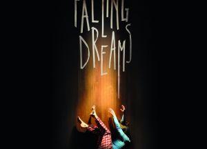 Falling Dreams door Het Filiaal theatermakers